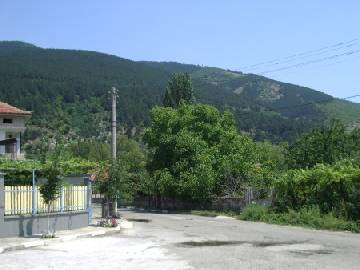 SL 049Lovely holiday home at the foot of the mountain! The property is located in the outskirts a